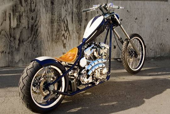 Harley Motorcycles For Sale Ca >> WEST Coast Choppers 2007 CFL 4UP REAL DEAL Calender BIKE for sale